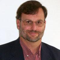 Robert Ponterio