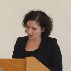 Heather Bartlett