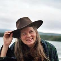 Anne Wiegard