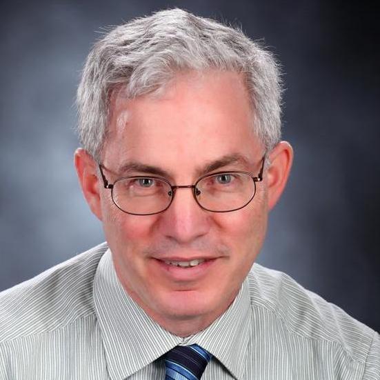 David Smukler