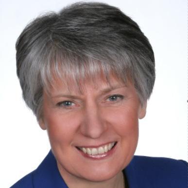 Diane Craft
