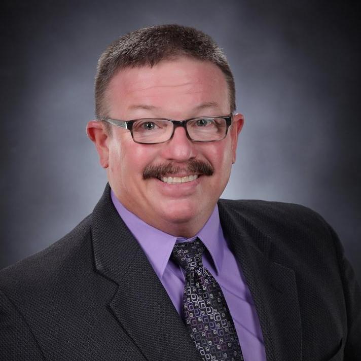Jeffrey Walkuski