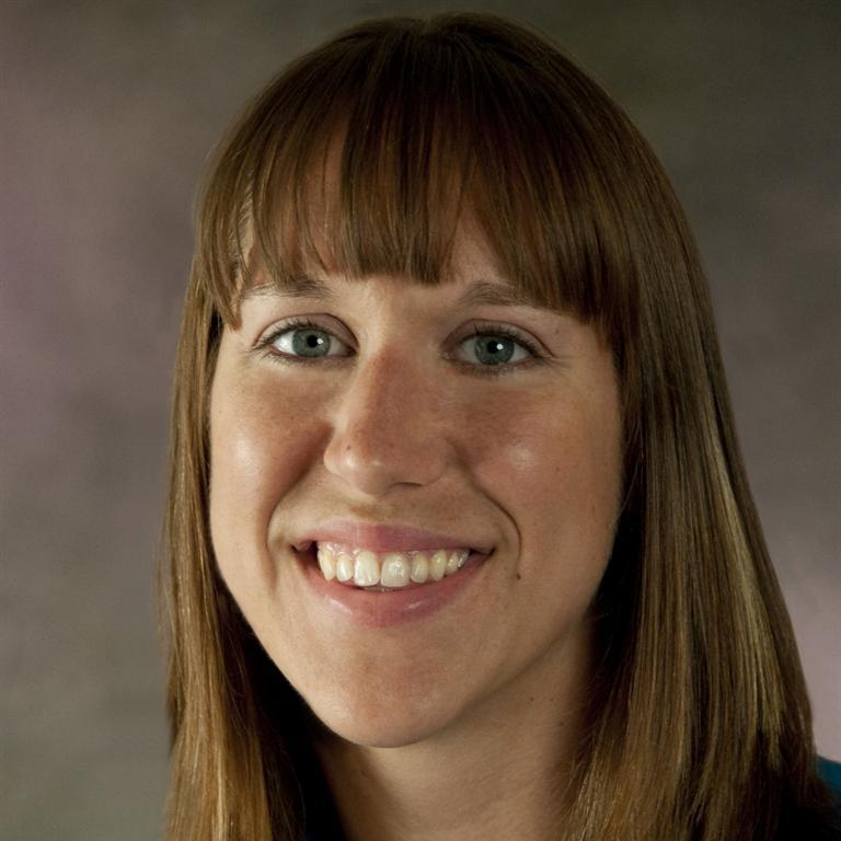 Katherine Hovey