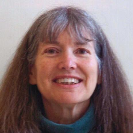 Gailanne Mackenzie