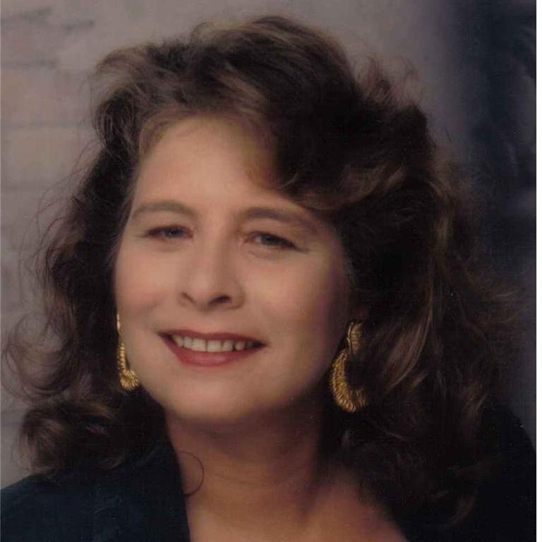 Laureen Wells