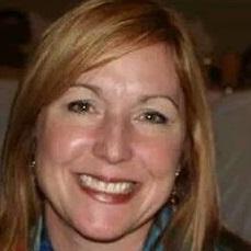 Amy Becker
