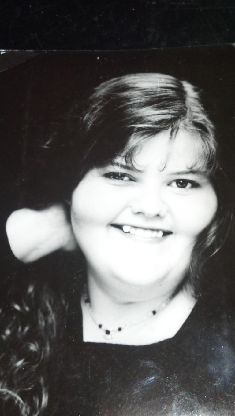 Jaclyn Pittsley