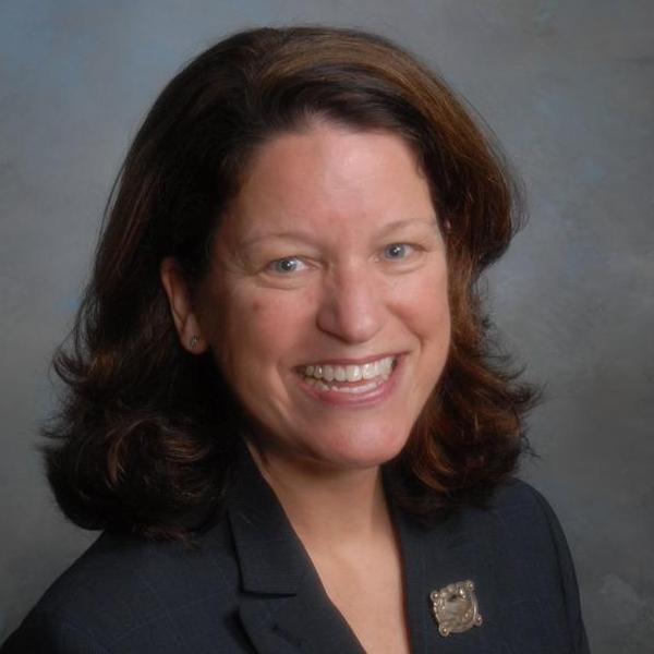 Elizabeth Kim Stone