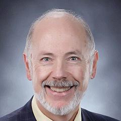 Robert Spitzer