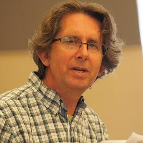 Andrew Fitz-Gibbon