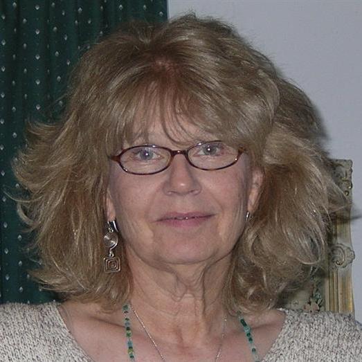 Karen Stearns