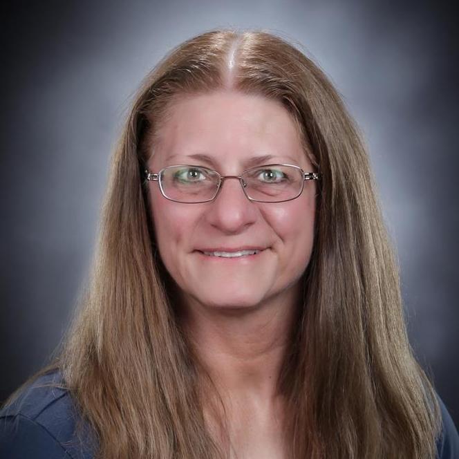Susan Rayl