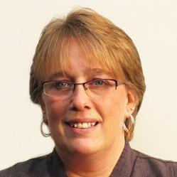 Lori Crandall
