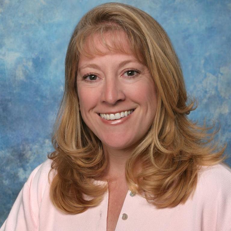 Colleen Buchanan
