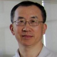 Luo Xu