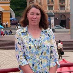 Janet Duncan