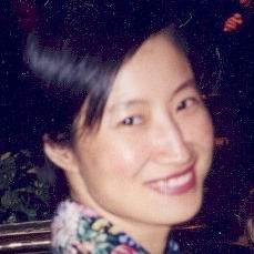 Shufang Shi