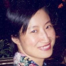 Shufang Strause
